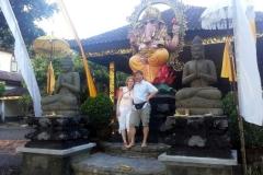 Bali-2015.02.21-172
