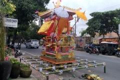 Bali 2017.08.04-05 - 01