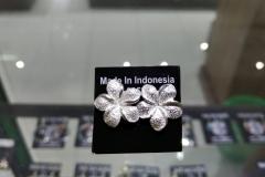 Bali 2017.08.04-05 - 06
