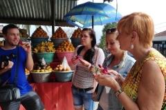 Bali 2017.08.18 - 24