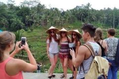 Bali 2017.08.18 - 26