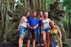 Bali 2017.08.18 - 34