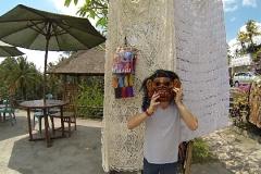 Indonesia-Bali-2015.10.12-027