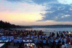 Bali 2017.08.10 - 01