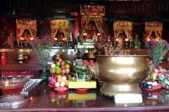Bali 2017.08.10 - 09
