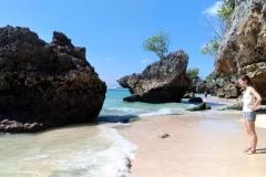 Bali 2017.08.10 - 26