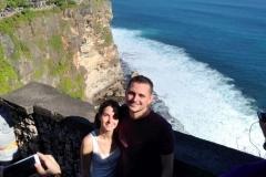 Bali 2017.08.10 - 32