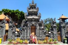 Bali - Nusa dua - 04