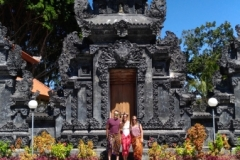 Bali - Nusa dua - 06