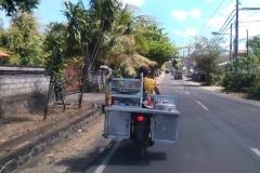 Bali - Nusa dua - 10