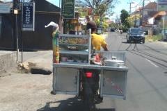 Bali - Nusa dua - 12