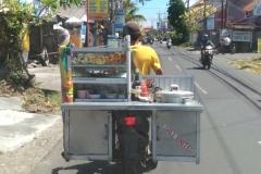 Bali - Nusa dua - 13