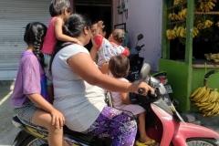 Bali - Nusa dua - 17