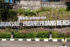 Bali - Nusa dua - 31