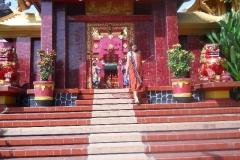 Nusa Dua & Jimbaran - 030