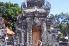 Nusa Dua & Jimbaran - 040