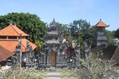 Nusa Dua & Jimbaran - 041