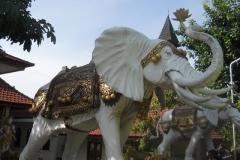 Nusa Dua & Jimbaran - 047
