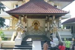 Nusa Dua & Jimbaran - 048