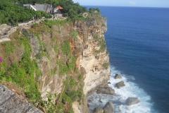 Nusa Dua & Jimbaran - 057