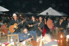 Nusa Dua & Jimbaran - 099