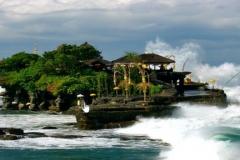 Bali fotok 2016.03.19.003