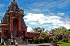 Bali fotok 2016.03.19.005