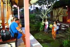 Bali fotok 2016.03.19.008