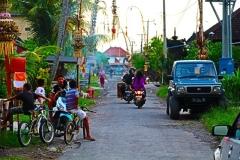 Bali fotok 2016.03.19.011