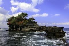 Bali fotok 2016.03.19.014