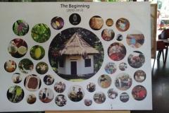 Bali-2017.08.21-12