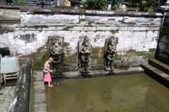 Bali 2017.08.21 - 50
