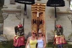 Bali 2017.08.21 - 62