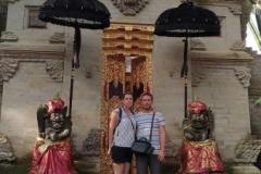 Bali 2017.08.21 - 63