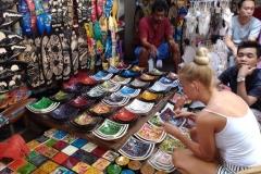 Bali 2017.08.21 - 64