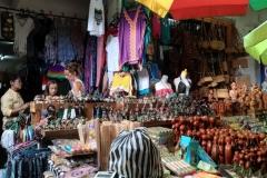 Bali 2017.08.21 - 65