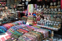 Bali 2017.08.21 - 66