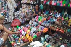 Bali 2017.08.21 - 68