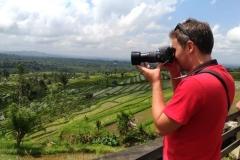 Bali 2017.08.22 - 09