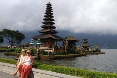 Bali 2017.08.22 - 59
