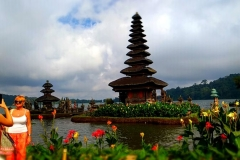Bali 2017.08.22 - 63